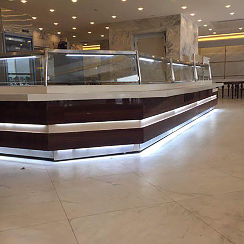 بیمارستان-میلاد-ارومیه
