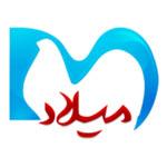 logo-milad