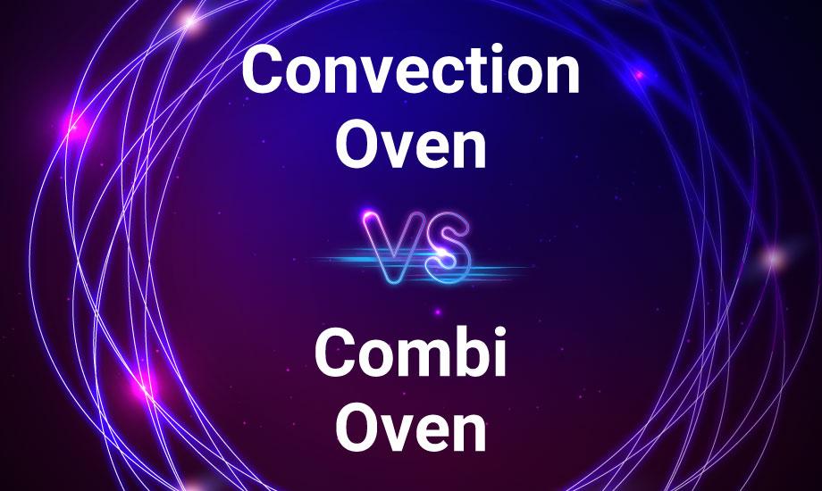 combi-vs-convection
