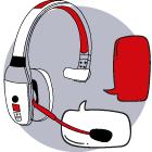 icon-khadamate-ma4