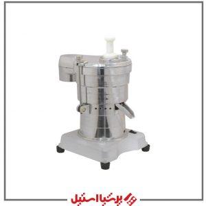 آبمیوه گیر صنعتی ایرانی