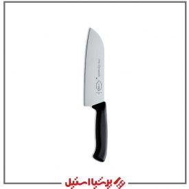 چاقوی شرقی D