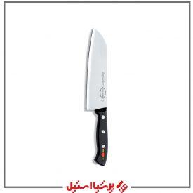 چاقوی شرقی S