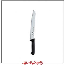چاقوی نان دندانه دار D