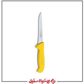 چاقو استخوان باریک E