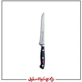 چاقو استخوان منعطف P