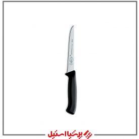 چاقو استخوان و فیلمه منعطف D