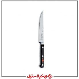 چاقو استیک باریک P