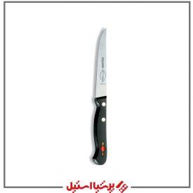 چاقو استیک دندانه دار S