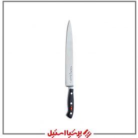 چاقو برش P