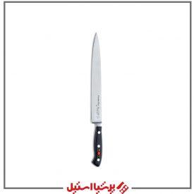 چاقو تزیین P