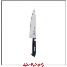 چاقو سرآشپز اکتیو