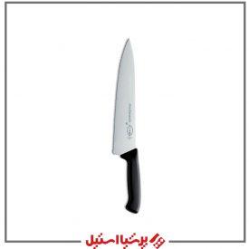 چاقو سرآشپز دندانه دار
