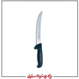 چاقو شمشیری حبابدار E