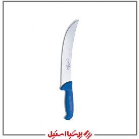 چاقو شمشیری E