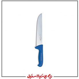چاقو قصابی پهن E