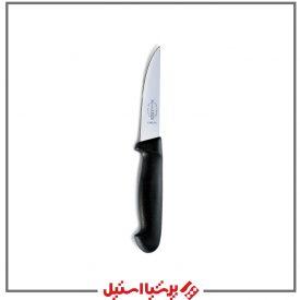 چاقو مرغ E
