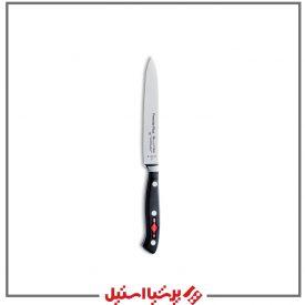 چاقو همه کاره P