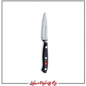 چاقو پوست کندن P