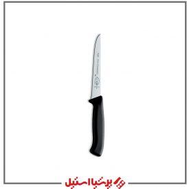 چاقو فیله D