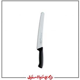 چاقوی دندانه دار D