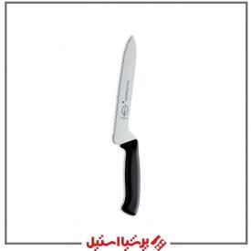 چاقوی ساندویچ D