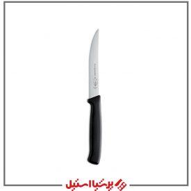 چاقو آشپزخانه همه کاره دندانه دار D