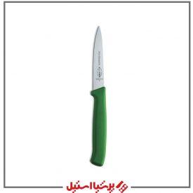 چاقو آشپزخانه D