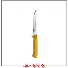 چاقو استخوان D