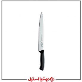 چاقو برش D