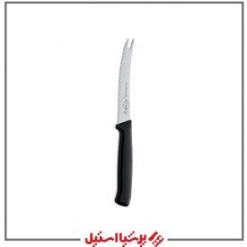 چاقو گوجه فرنگی دوسر D