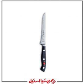 چاقو استخوان P
