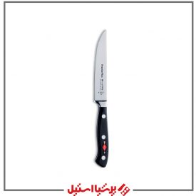 چاقو استیک پهن P