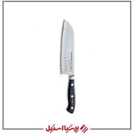چاقو شرقی P
