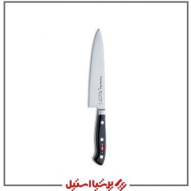 چاقو گیوتو P