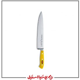چاقوی سرآشپز P