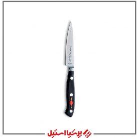 چاقو آسیایی پوست کندن P