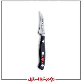 چاقو گارنیش P