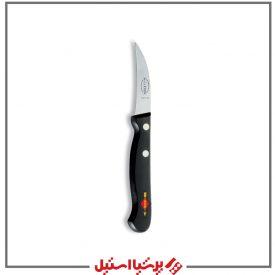 چاقو گارنیش S