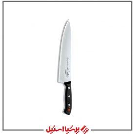 چاقوی سرآشپز S