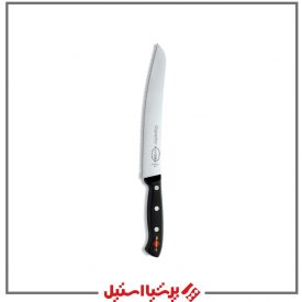 چاقوی نان دندانه دار S