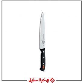 چاقو برش S