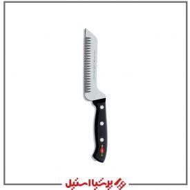 چاقو تزیین S