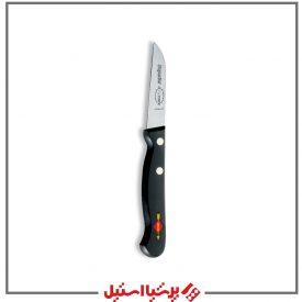 چاقو سبزیجات