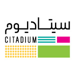 citadiummm