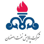 naft-esfahan