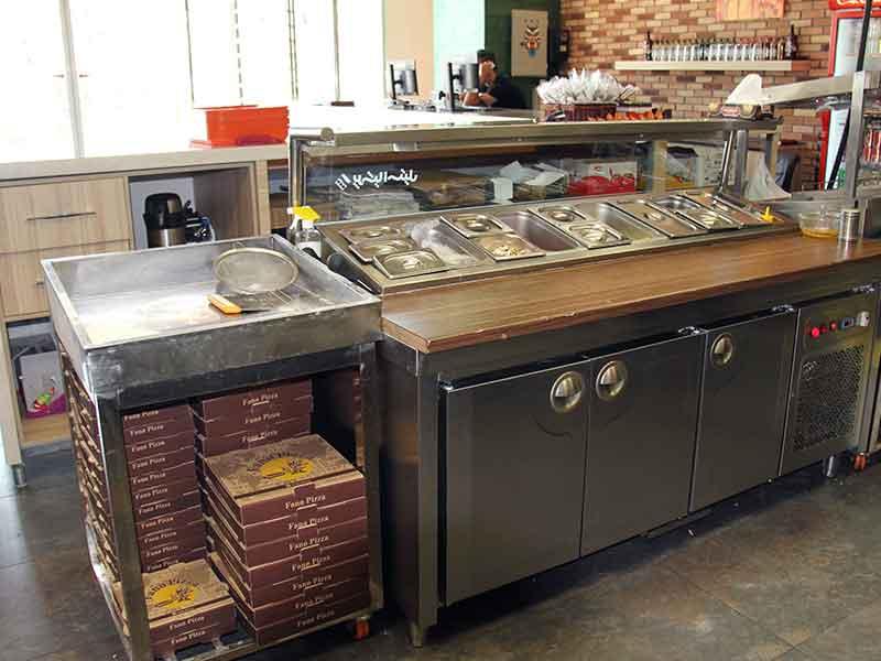 Fanoo-Restaurant3