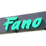 Fanoo-Restaurant-Logo